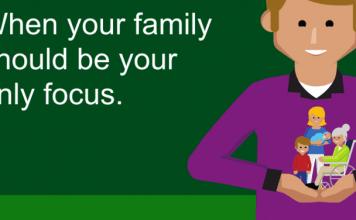családi juttatások