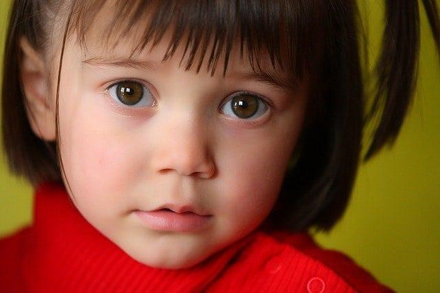 lánygyermekek világnapja