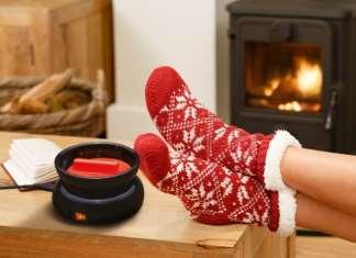 stresszmentes karácsony