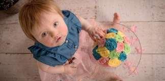 Ételallergia tünetei gyerekeknél