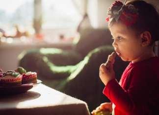 gluténmentes táplálkozás