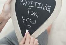 terhesség-pepitablog
