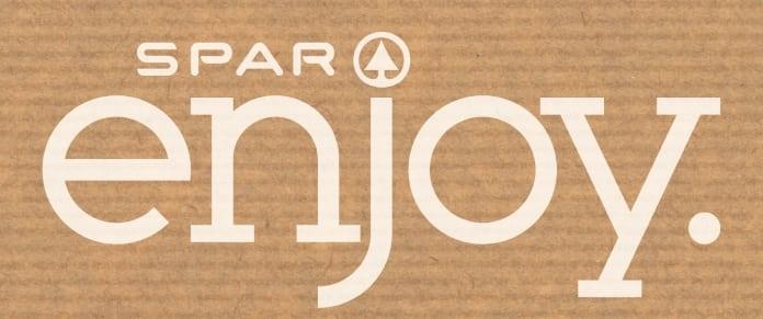 SPAR enjoy termékek