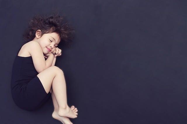 Indul a Szülők Háza Alapítvány Szeress Egészségesen Programja