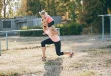 edzés család mellett