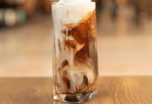 kávé, starbucks, recept