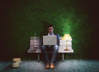 laptop és a meddőség