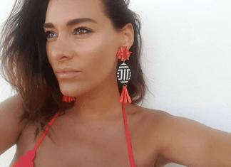 Görög Zita hamarosan megszüli harmadik gyermekét