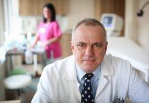 dr willner_peter_robert_korhaz