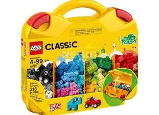 LEGO világ a Pepita.hu-n