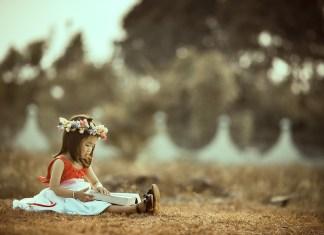 Átadták az Év Gyerekkönyve díjakat