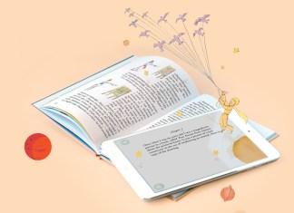 Kötelező olvasmányok nyárra interaktív formában