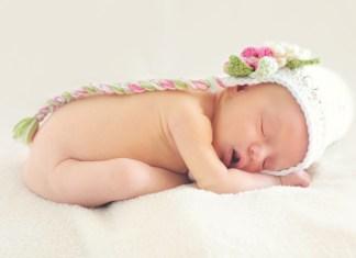 Meddig érdemes szoptatni kisbabánkat?