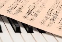 Milyen hatással van a zene a babámra?