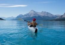 Őszi sportolási lehetőségek - 4 ötlet, amit érdemes az ősszel kipróbálni