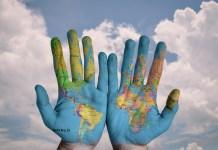 4 mítosz a kétnyelvű gyerekneveléssel kapcsolatban