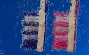 5 egyszerű módja a fogmosási szokás kialakulásának