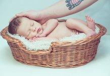 Vajon milyen érzés lehet a kisbabáknak a születés?
