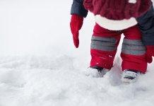 Ezért különlegesek a februári gyerekek - 5 ok, amiért érdemes februári babát vállalni