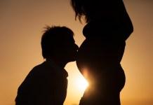 8 dolog, amit igenis megérdemelsz a terhesség alatt