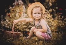 5 gyereknevelési tipp a koronavírus idejére