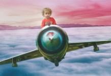A BKV és a Telekom online ünnepli a gyerekeket