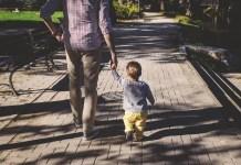 A legszebb apák napi idézetek, versek
