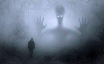 A rémálmokról tényszerűen