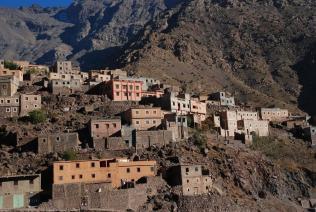 Maroko_Jebel_Toubkal_111