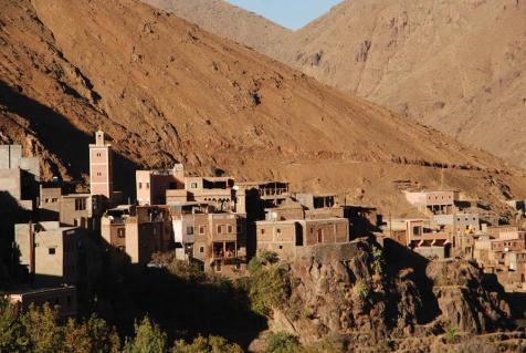 Maroko_Jebel_Toubkal_113