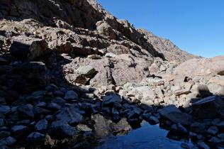 Maroko_Jebel_Toubkal_118