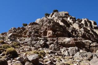 Maroko_Jebel_Toubkal_139