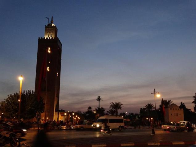 Maroko_Marrakech_01