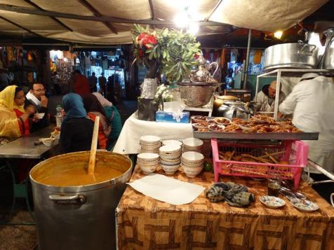 Maroko_Marrakech_08