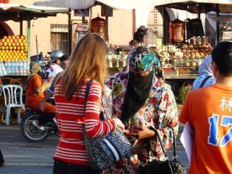 Maroko_Marrakech_12