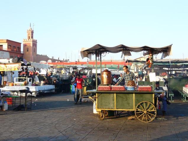 Maroko_Marrakech_19