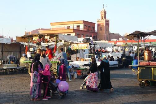 Maroko_Marrakech_20