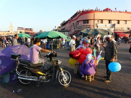 Maroko_Marrakech_21