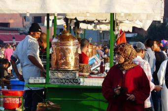 Maroko_Marrakech_26