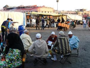 Maroko_Marrakech_29