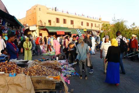 Maroko_Marrakech_31