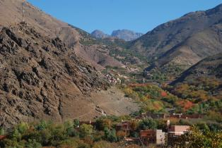 Morocco_High_Atlas_Toubkal_refuge_01