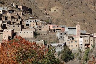 Morocco_High_Atlas_Toubkal_refuge_16