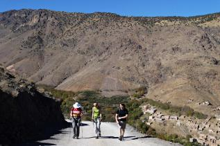 Morocco_High_Atlas_Toubkal_refuge_21