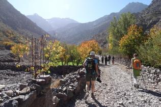 Morocco_High_Atlas_Toubkal_refuge_34
