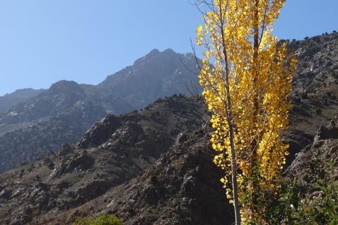 Morocco_High_Atlas_Toubkal_refuge_35