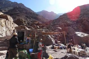 Morocco_High_Atlas_Toubkal_refuge_43