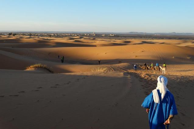 Morocco_Sahara_Merzouga_Erg_Chebbi_