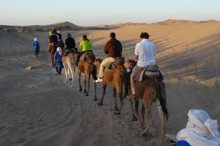 Morocco_Sahara_Merzouga_Erg_Chebbi_06