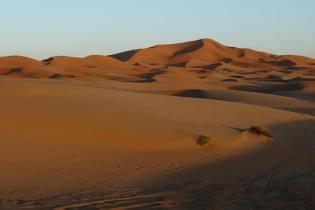 Morocco_Sahara_Merzouga_Erg_Chebbi_07
